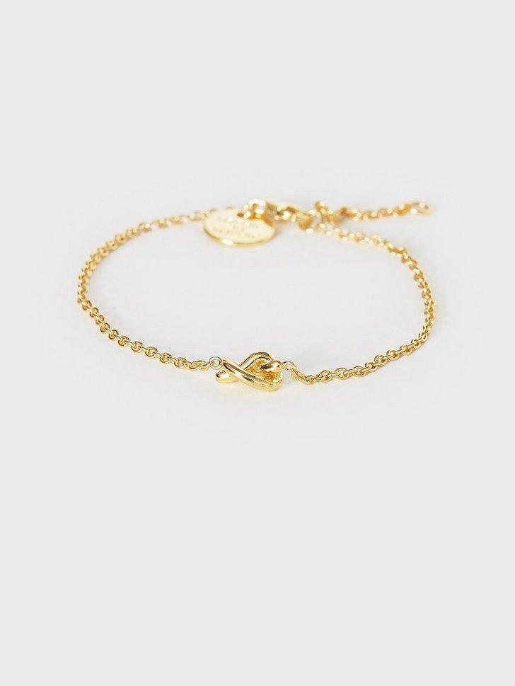 Nelly.com SE - Knot Bracelet 789.00