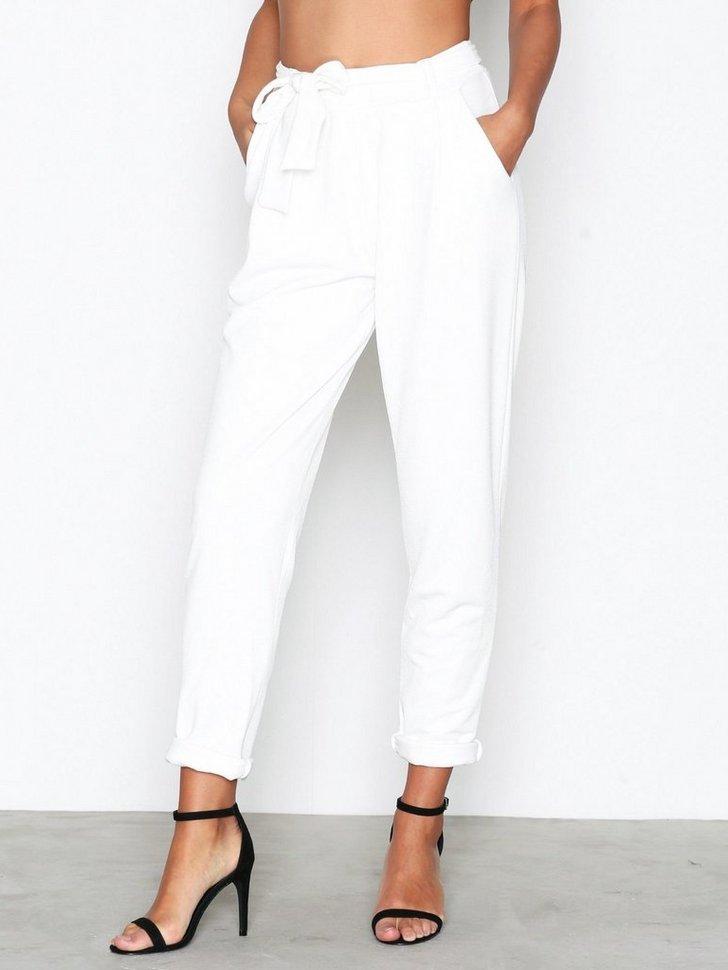 Nelly.com SE - Dressed Tie Pants 298.00