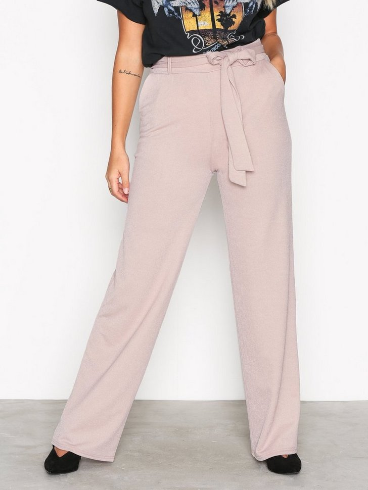 Nelly.com SE - Dressed Wide Pants 179.00 (298.00)