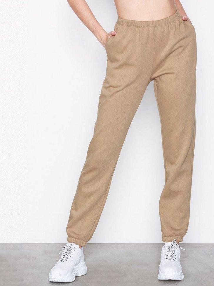 Nelly.com SE - Cozy Sweat Pants 298.00