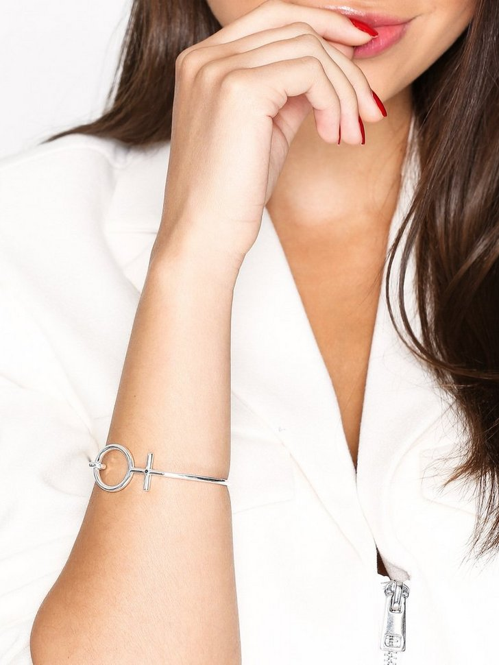 She Bracelet festtøj smykker
