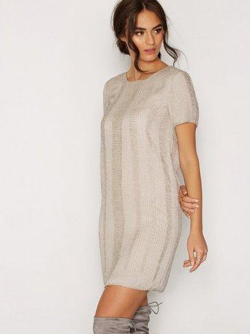 Dry Lake - Stone Dress