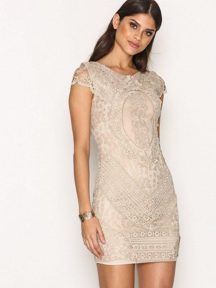 Romantica Dress køb festkjole