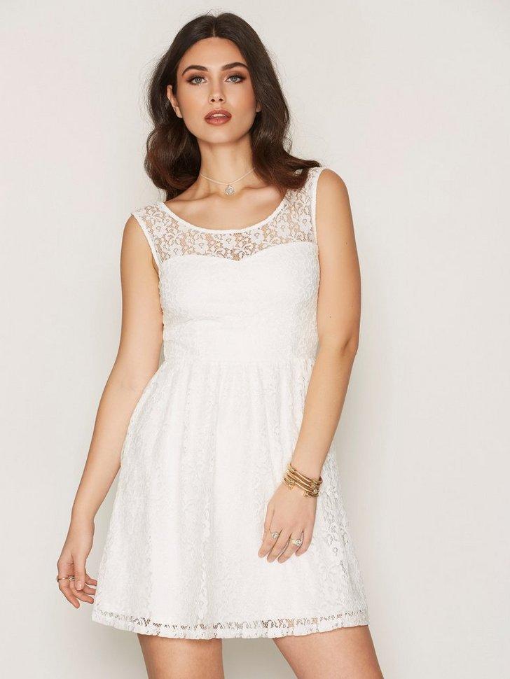 Nelly.com SE - True Love Dress 482.00