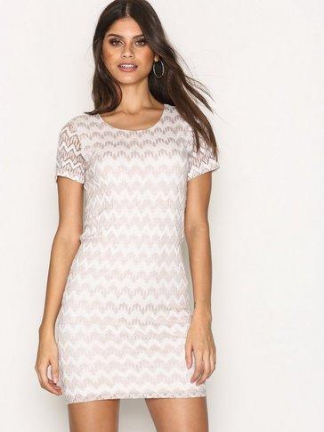 Dry Lake - Valentine Dress