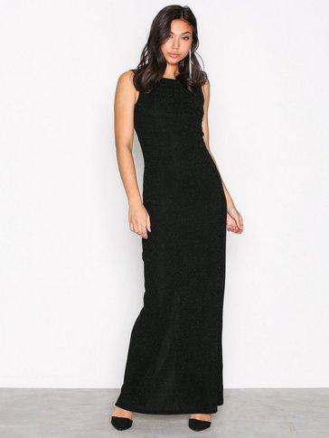 Dry Lake - Loreen Dress