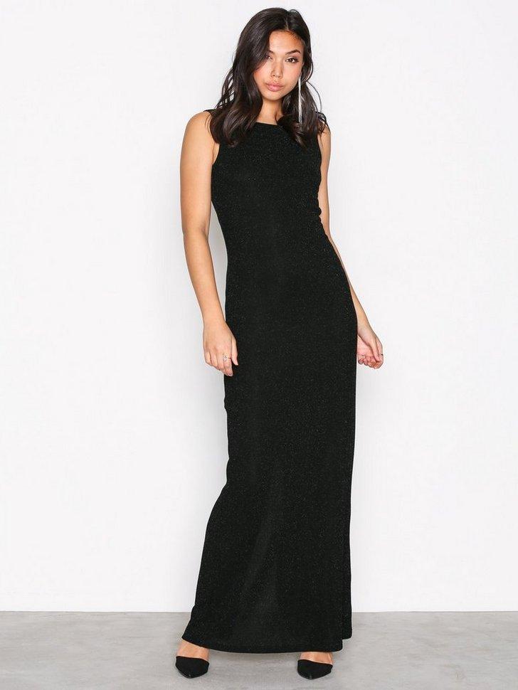 Festkjoler Loreen Dress - festtøj mode