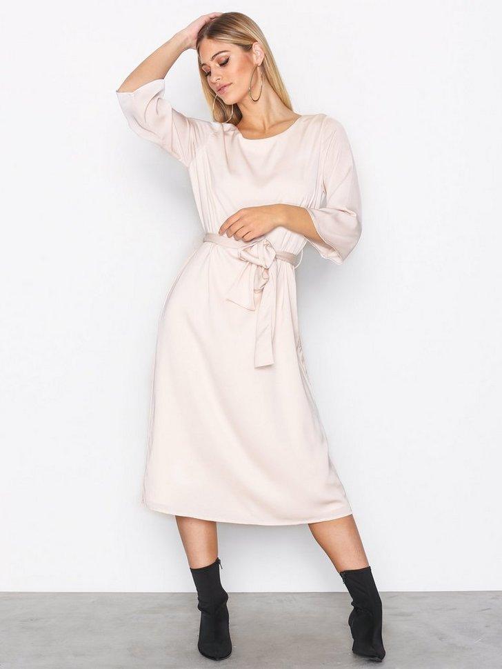 Festkjoler Gracie Dress - festtøj mode