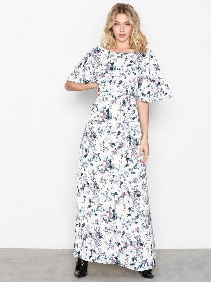 Festkjoler Aria Dress - festtøj mode