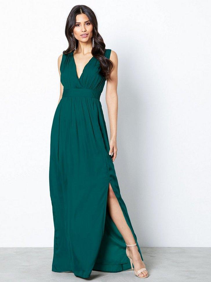 Nelly.com SE - Callie Long Dress 1198.00