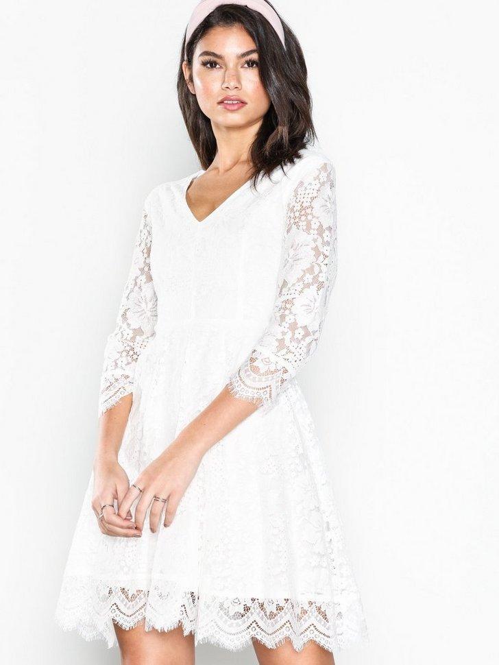 Serena Dress køb festkjole