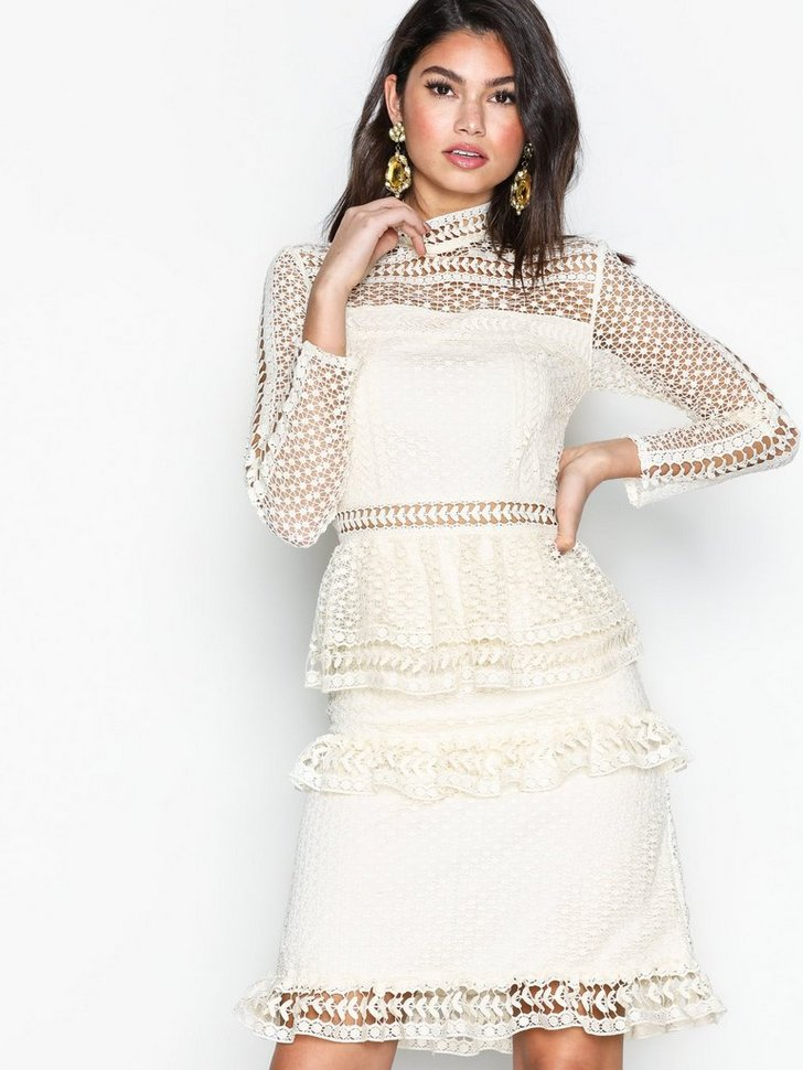 Festkjole Julia Dress festtøj
