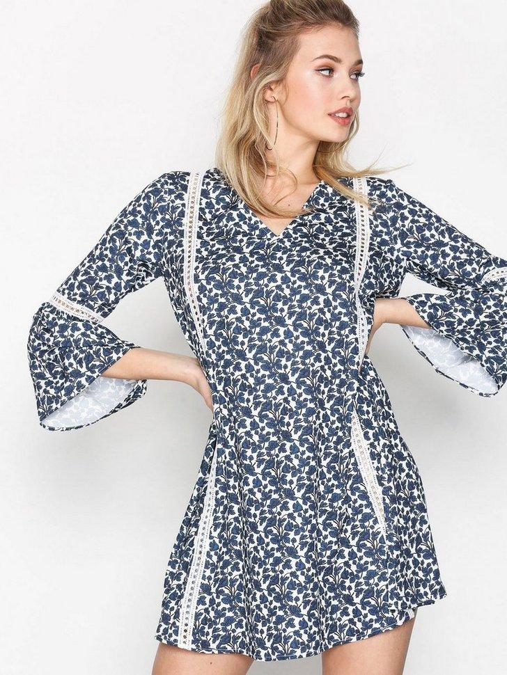 Tamara Dress køb festkjole