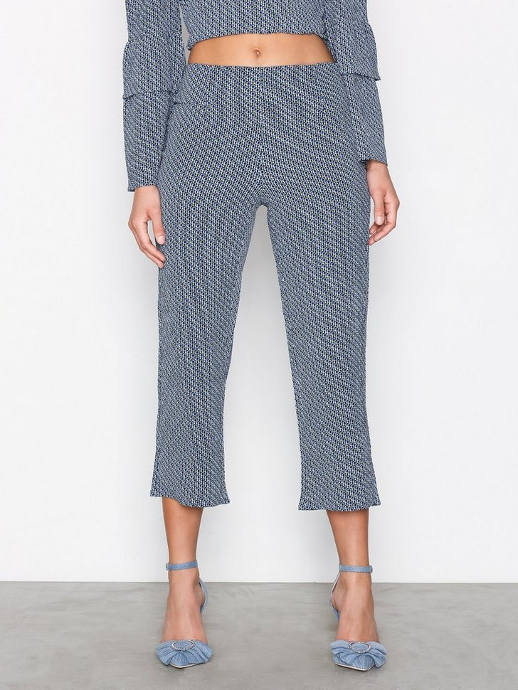Nelly.com SE - Hannah Trousers 698.00