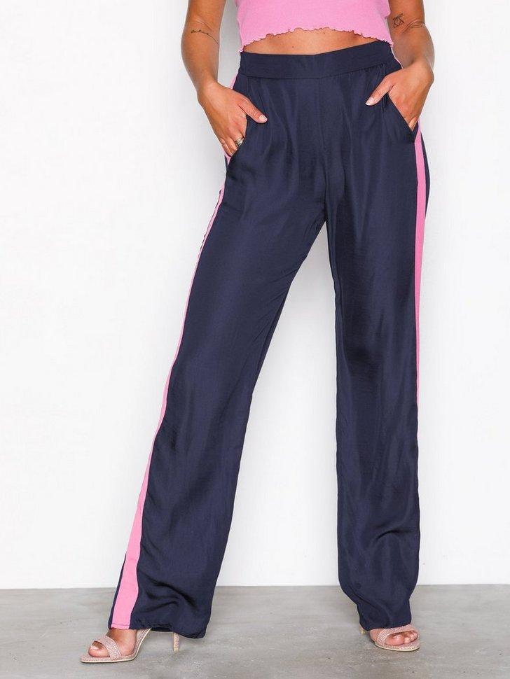 Nancy Trousers - køb billigt Dametøj