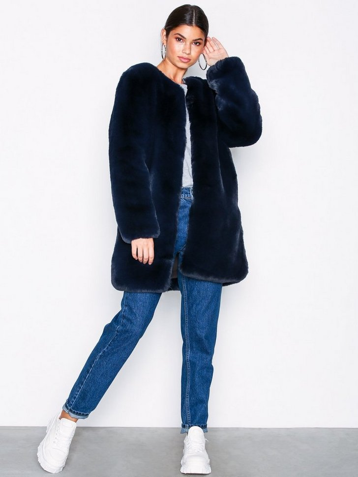 Nelly.com SE - Cozy Coat 2198.00